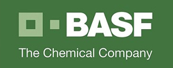 basf-logo-s
