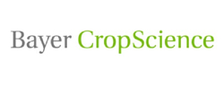 bayer-crop-science-logo-s