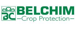 belchim-logo-s