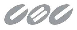 cbc-logo-s
