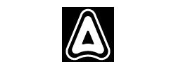 maitalia-logo-s