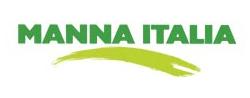 manna-itlia-logo
