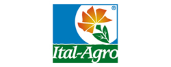 ItalAgro-logo