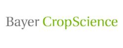bayer-crop-science-logo-s