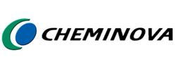 cheminova-logo