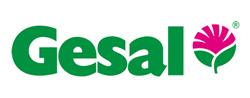 gesal_logo