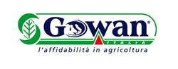 gowan-logo