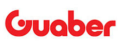 guaber-logo