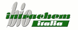 intrachem_logo-s