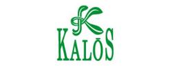 kalos-logo