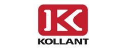 kollant-logo