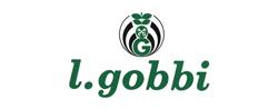 lgobbi-logo